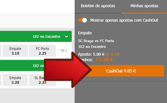 sites de apostas cashout