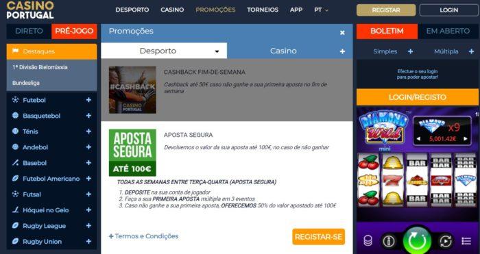 casino-portugal-aposta-gratis