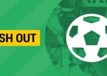 Quais casas de apostas têm Cash out disponível en Portugal?