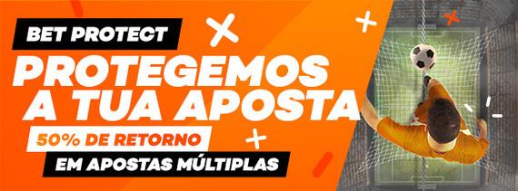 melhores sites de apostas portugal