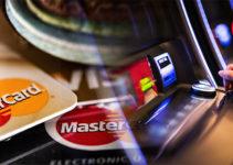 Quais sites de apostas que aceitam cartão Mastercard em Portugal?