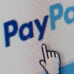sites de apostas paypal portugal