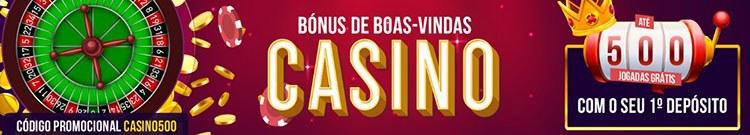nossa aposta casino bonus boas vindas