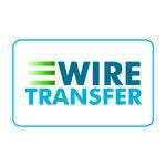 transferencia bancaria metodos pagamento