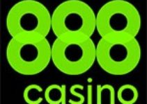 888 Casino é confiável? Bónus sem depósito e Promoção até mil euros
