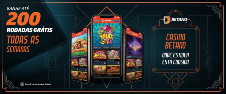 app-casino