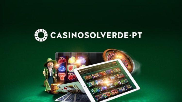 app-casino-solverde