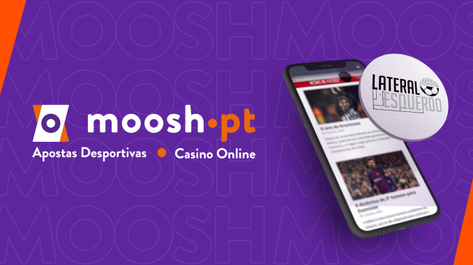 app-moosh