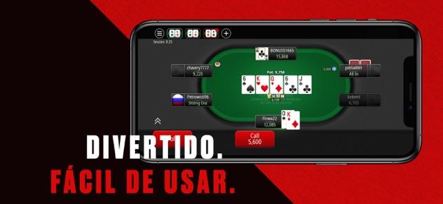 app-pokerstars