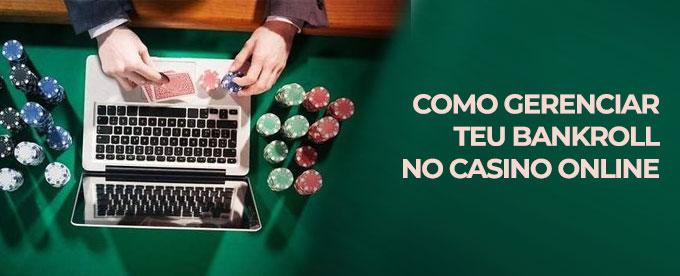 casinos-online-em-portugal