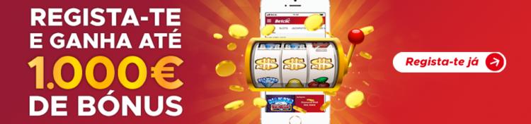 betclic-casino-bonus