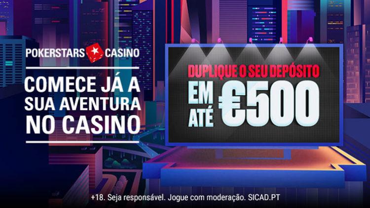 bonus-casino-pokerstars
