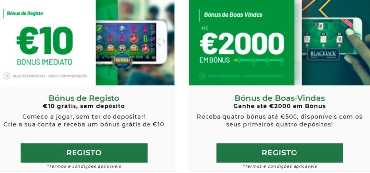 bonus-casino-solverde