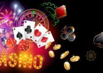 Melhores bónus de Casino em Portugal 2020
