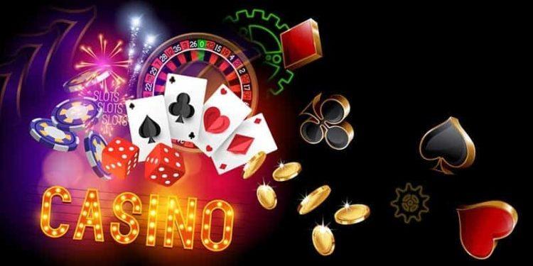 bonus-de-casinos-main