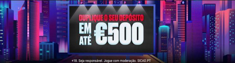 bonus-pokerstars-casino