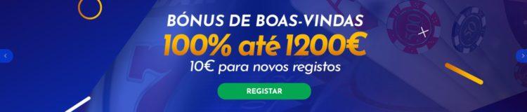 bet.pt-casino-bonus