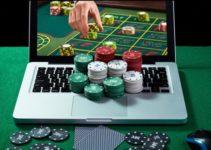 Encontre os Melhores Casinos Online em Portugal