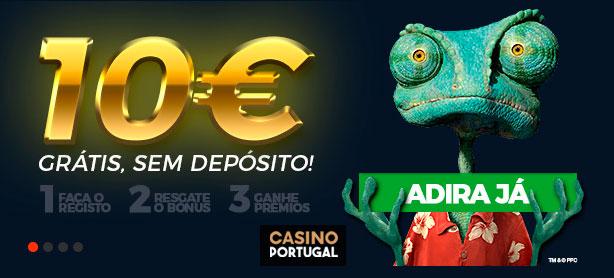 casino-portugal-bonus