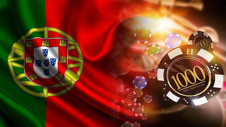 casino-portugal