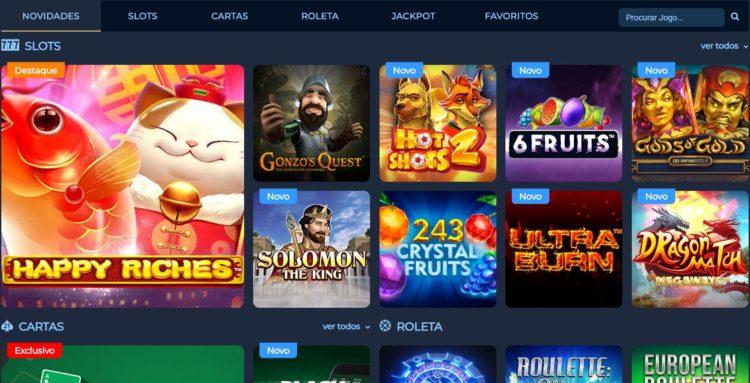 jogo-casino