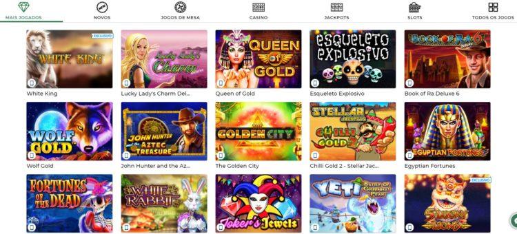 jogos-casino-solverde