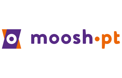 moosh-logo