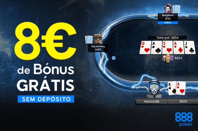 poker-888