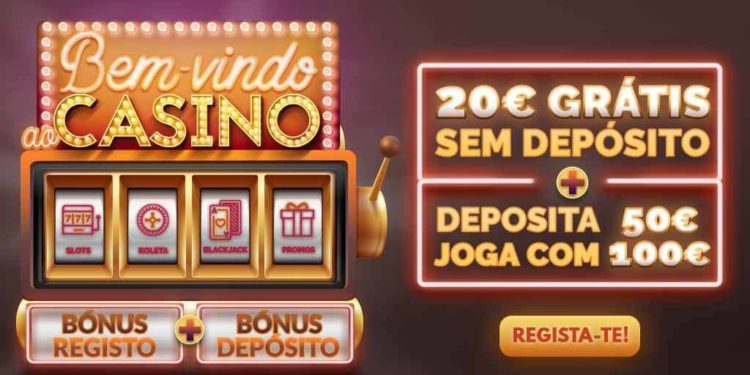 promo-casino