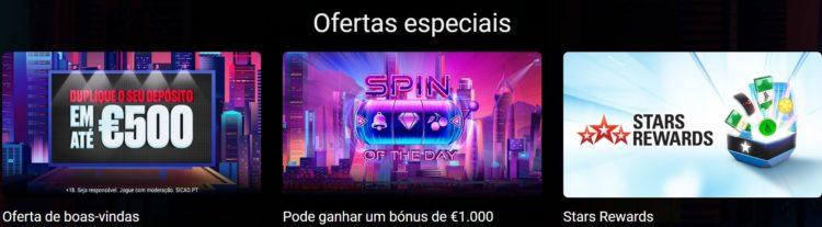 promo-pokerstars